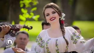 Lucretia Goagea si Orchestra