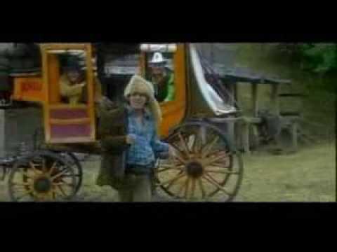 Sprint  Postakocsi (Stagecoach)