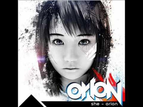 She - Atomic