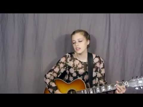 Jolene - Serena Guthrie (Dolly Parton Cover)