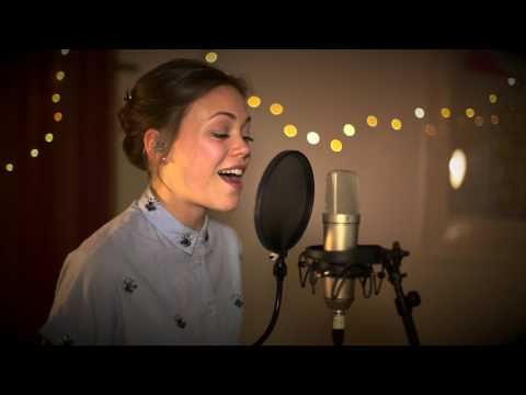 Rockabye by The Mayries (cover by Natalie King). Originally by Clean Bandit.