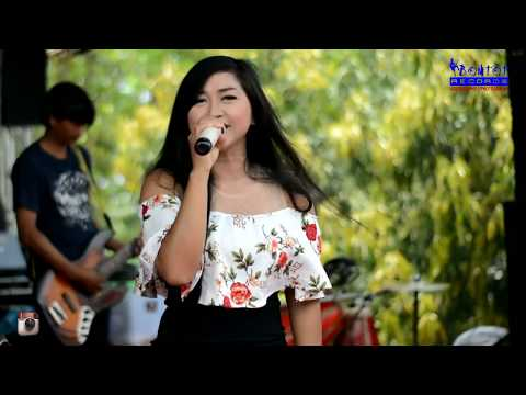 ANICA NADA DIAN ANIC - CICI CIPTA ANDARA - KASIH SAYANG - THE BONTOT RECORDS :: BONTOT PRODUCTION