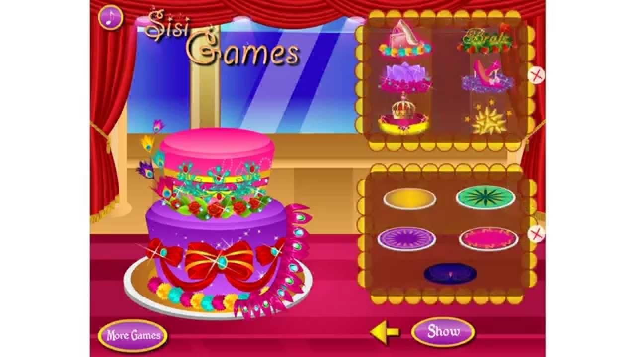 Игры для девочек братц играть онлайн