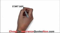 #1 Cheap Car Insurance Quotes Baldwin Park! Check It Out!