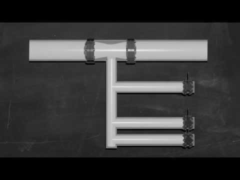 Chlorine Dioxide Generators