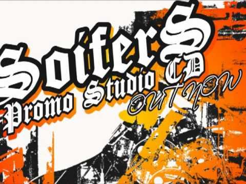 Download Soifers - Falsche Freunde