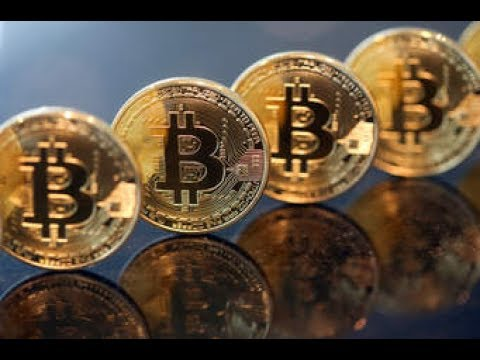 Earn 1 Bitcoin Daily Hack Bitcoin minnig very fast quick profit 2017