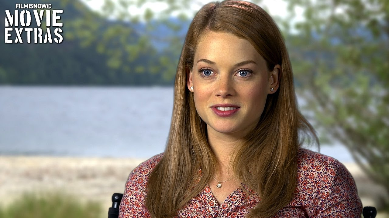 Jane Levy Network Your 1 Fansite For Everything Jane Levy Monster Trucks