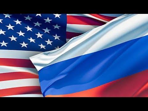 Как быстро получить визу в США для россиян