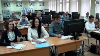 ГБОУ СПО Колледж автомобильного транспорта №9