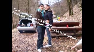 Te iubesc mult !1 An Impreuna!BuBiTz&AlYnNa:x