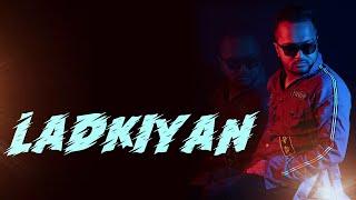 Ladkiyan  - Official Music Video | Rohan Devrukhkar | RD Films