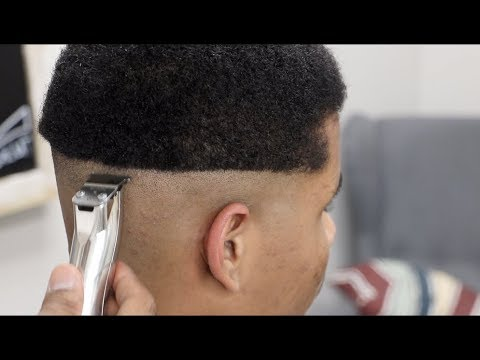Andis Slimline, Wahl super taper,  Wahl Magic Clip, Шейвер Moser and andis. Вапоризатор