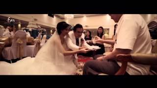 Wedding At Phuket