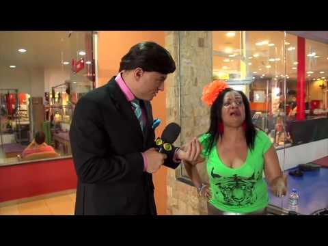 DESEMPREGAGAS | MELHORES PIORES MOMENTOS