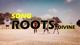 ROOTS/DIVINE ft RAJA KUMARI HIP HOP  ...... DANCE CHOREOGRAPHY =  SURENDER BANSAL.