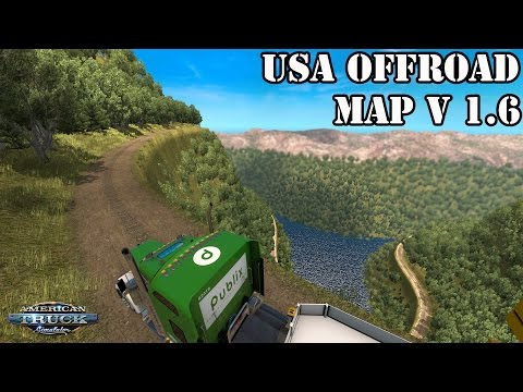 ats-mods---usa-offroad-map-v-1.6-extreme-truckers