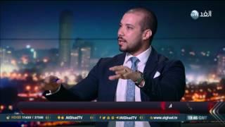 عبد الله رشدي: الإعلام أفسد الدعوة الإسلامية ويتحامل على الأزهر