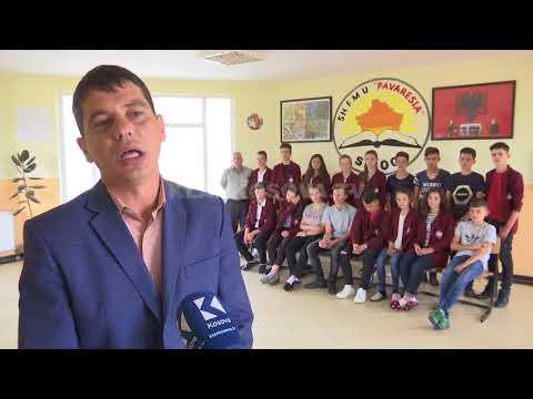 Fotot e fundvitit bëhen falas me telefon - 25.05.2018 - Klan Kosova