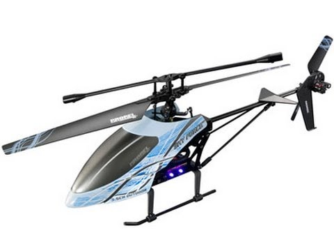 propel rc com with Watch on Propel Star Wars Drones together with Md Controller additionally Sky Rider Basic Propeller Blades Set in addition Zpn Charging Cord in addition Propel Rc Spyder Xl Drone.