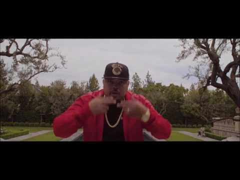 Christian Rap - Bizzle - Knock Off Love - Ft. Jonathan McReynolds (GOM)