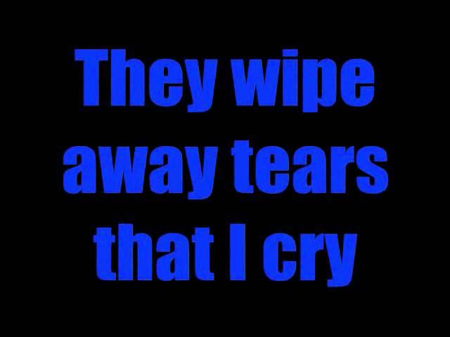 Everytime We Touch Alex Goot Lyrics Chords Chordify
