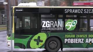 TvZG.pl - Technologiczne nowinki dla MZK
