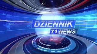 Dziennik 71news 29.07.2015