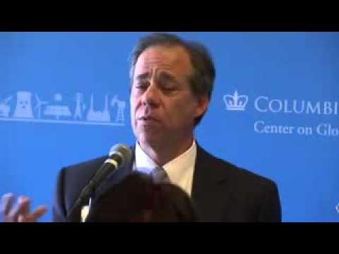 Bankruptcy in the United States, Chicago Bankruptcy Attorney clip30