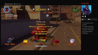 How to get red hulk on Lego marvel avengers