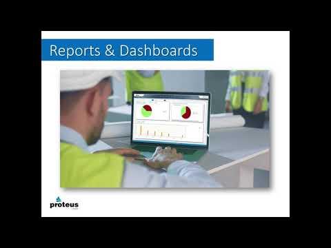 Maintenance And Key Performance Indicators Webinar