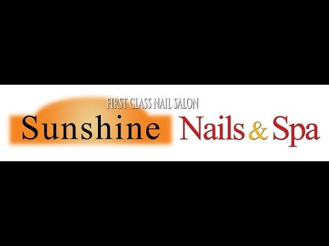 Sunshine Nails & Spa - Altamonte Springs, FL 32714