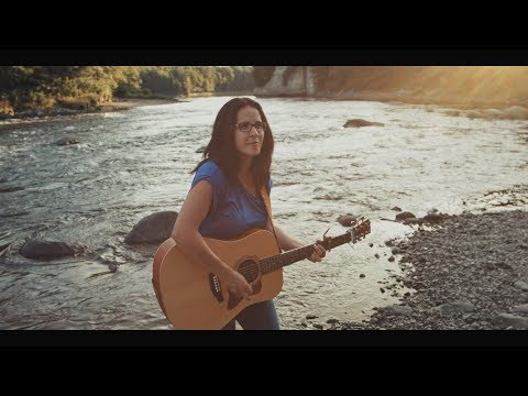 Mireille Pruneau – With You [Official Video]