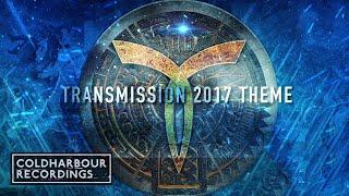 Markus Schulz presents Dakota - The Spirit of the Warrior (Transmission 2017 Theme)