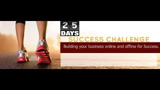 DAY 6 OF 25 DAYS SUCCESS CHALLENGE - E-CURRENCY PAYMENT MERCHANT