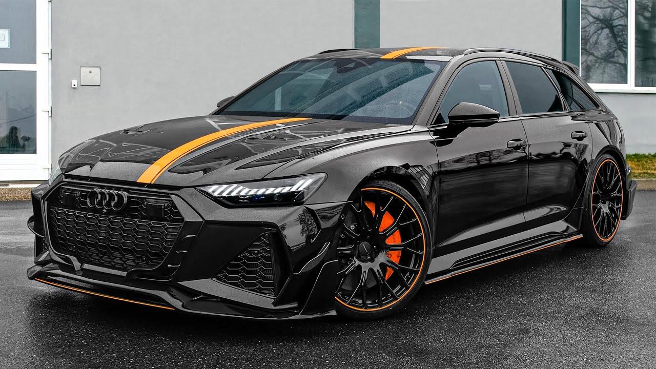 Kelebihan Audi Sr Spesifikasi