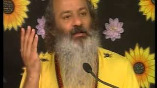 Osho Sailendra Ji about Past Life and Astral Travel