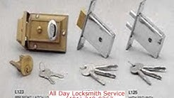 Locksmith In Central Falls RI - 24/7 Emergency Locksmith Service (401) 249-9267 Call US NOW