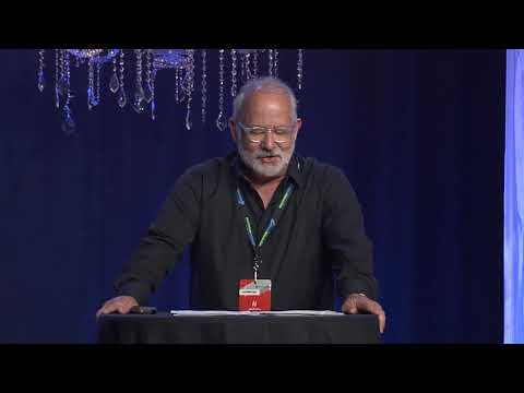 What Story are you Telling? - Al Andrews at Momentum 2017