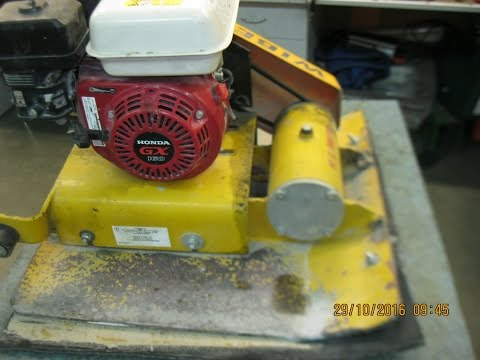 РЕМОНТ ДВИГАТЕЛЯ HONDA GX160 дефектовка (виброплита,культиватор,генератор,мотопомпа и тд.)