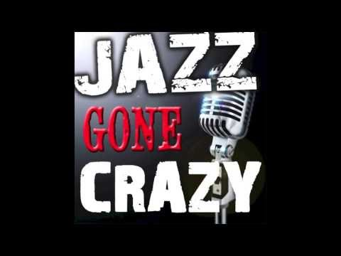 michael buble JAZZ GONE CRAZY (RINGTONE)