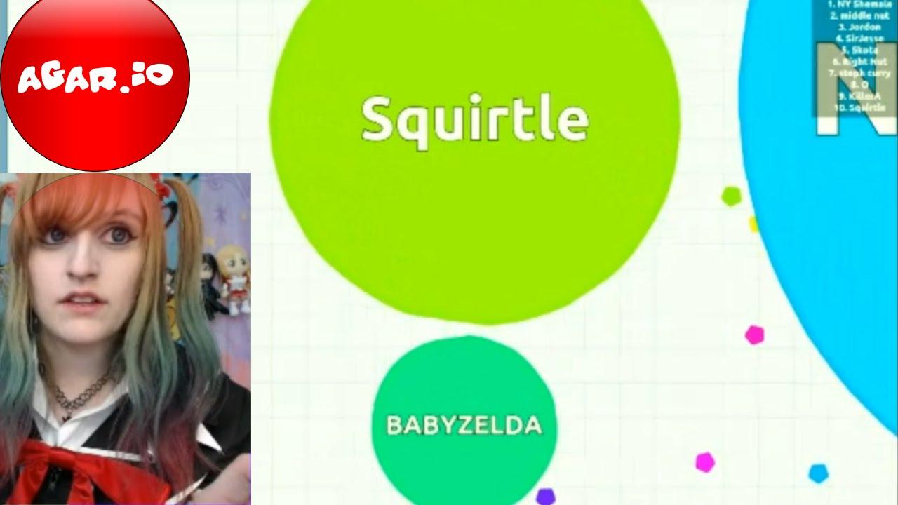 babyzelda video