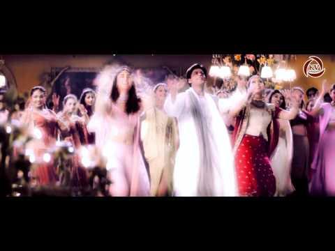 Shahrukh .&. Kajol - Yaara Yaara