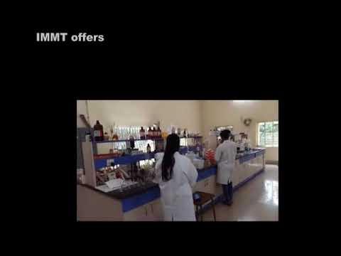 CSIR-IMMT Tellurium