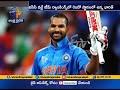ICC ODI Rankings   Virat Kohli, Jasprit Bumrah Still on Top Whatsapp Status Video Download Free