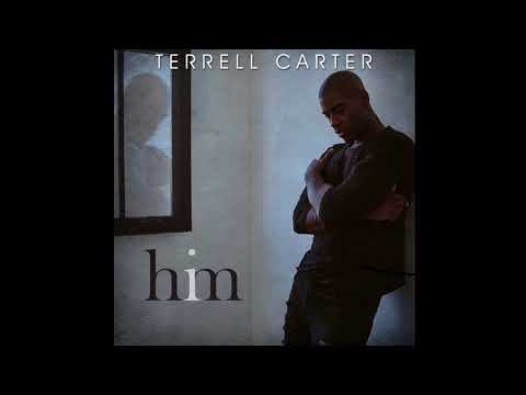 Terrell Carter Remix To Sam Smith's  HIM