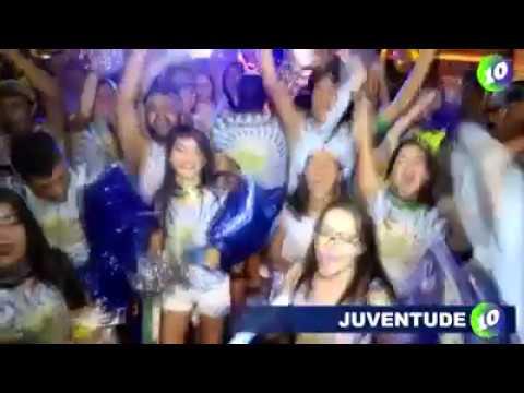 Jingle Político Vereador Chiclete - Vem vemиз YouTube · Длительность: 1 мин32 с
