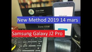 Samsung j250f google account bypass remove by z3x