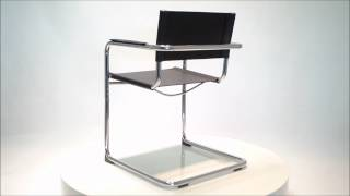 North America Office Chair | Designerstoelen | Eyoba