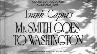 Mr Smith Goes To Washington 1939 448x336 25fps 681kbs 96mp3 MultiSub WunSeeDee